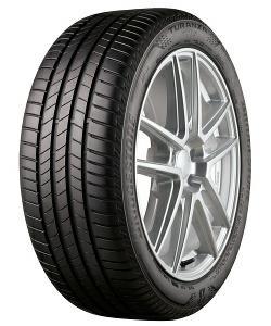 TURANZA T005 DRIVEGU 225/40 R18 13906 Reifen