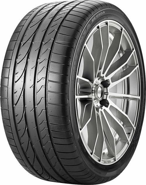 RE050ARFTX 225/40 R18 16927 Reifen
