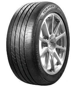 215/45 R18 89W Bridgestone Turanza T005A 3286341880816