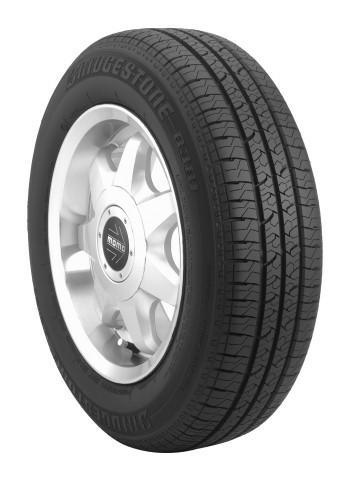 145/80 R14 76T Bridgestone B381 Ecopia 3286347681714