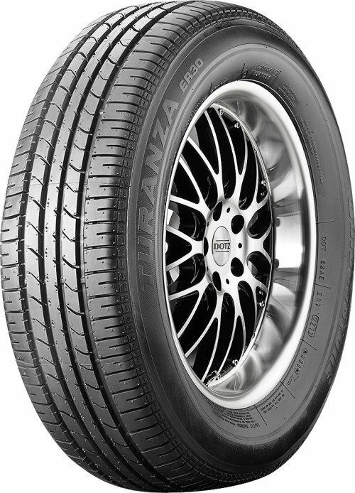 Bridgestone TURANZA ER30 FP * 245/50 R18