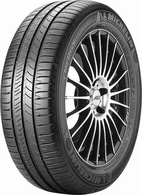 Michelin Pneus para comerciais ligeiros EN SAVER + MPN:125471