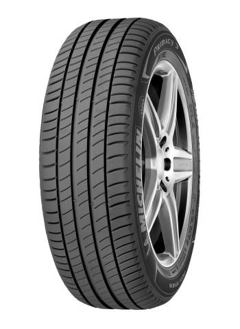 Michelin Primacy 3 215/60 R17 193408 SUV Reifen