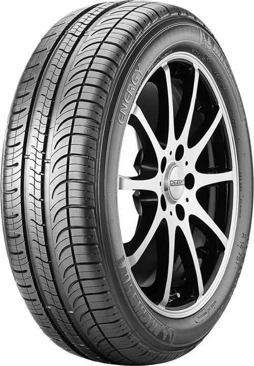 Michelin Car tyres 165/65 R13 215770