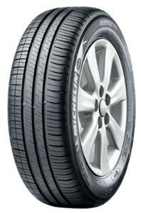 Michelin Car tyres 195/65 R15 269353