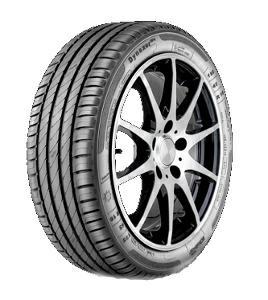 Car tyres for VW Kleber Dynaxer HP 4 91V 3528703031505