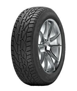 Pneus para carros Tigar Winter 195/65 R15 372314
