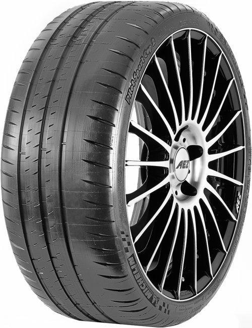 SPC2AOXL 245/30 R20 389931 Reifen