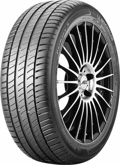 Autorehvid Michelin Primacy 3 205/55 R16 412394