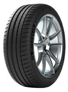 Pilot Sport 4 3528704923892 492389 PKW Reifen