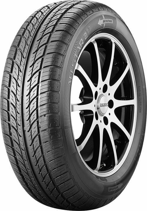 Riken Off-road pneumatiky Allstar2 B2 MPN:497652
