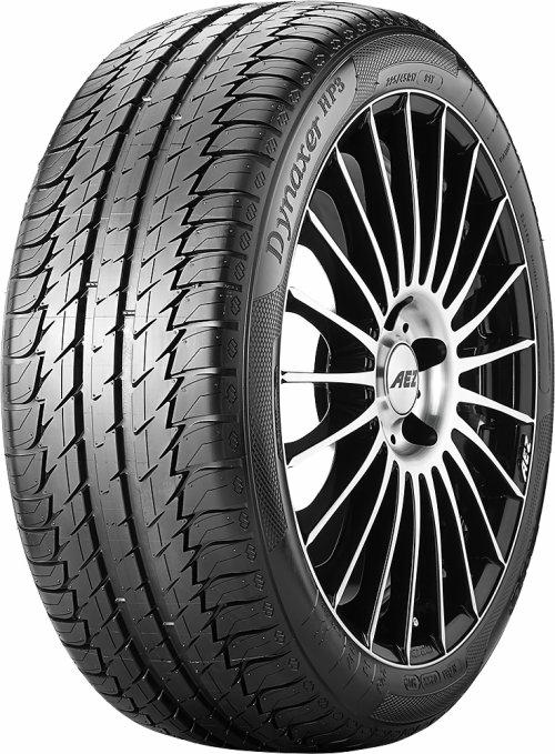 Autobanden Kleber Dynaxer HP3 185/65 R14 541632
