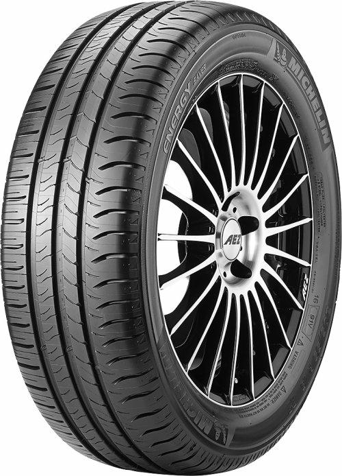Michelin Bildäck 175/65 R15 616681