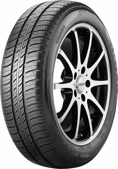 Kleber Car tyres 155/65 R14 652003