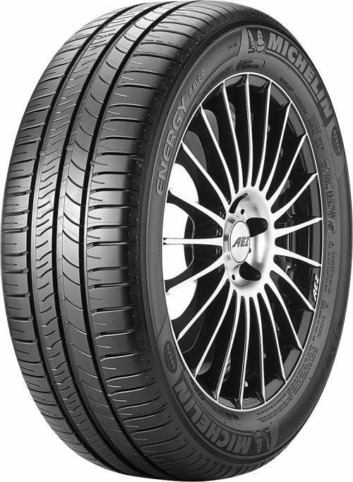 Pneus auto Michelin ENSAVER+ 165/70 R14 684057