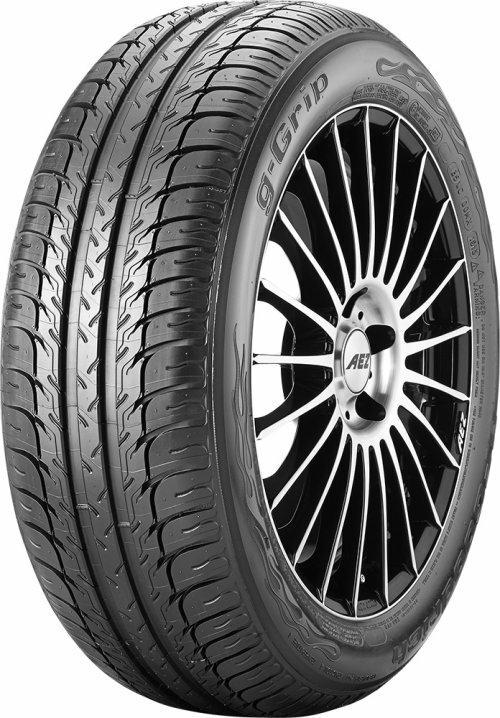 g-Grip 195 65 R15 91T 705018 Reifen von BF Goodrich günstig online kaufen