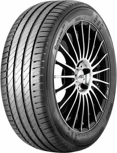 Kleber 715698 Neumáticos de coche 195 65 R15