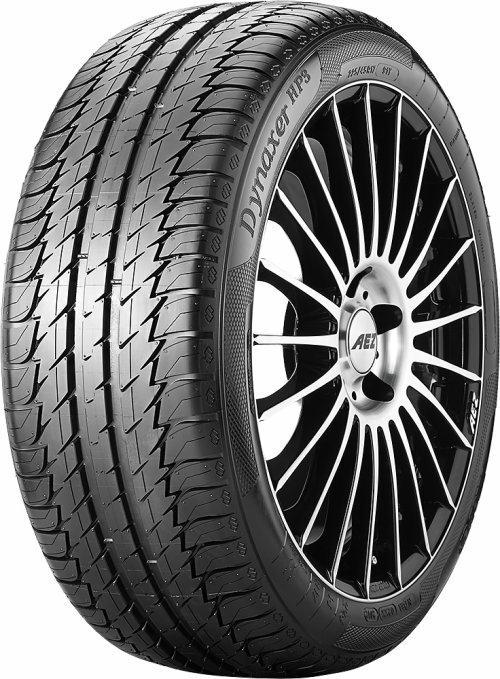 Auto riepas Kleber Dynaxer HP3 195/65 R15 718640