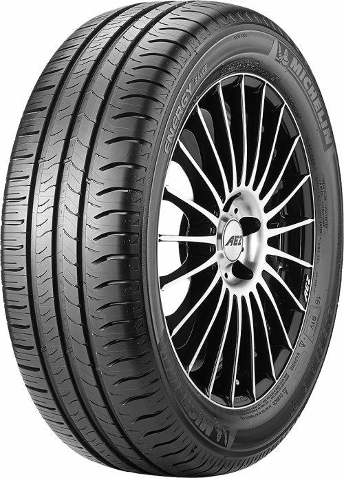 Autorehvid Michelin Energy Saver 195/65 R16 797915