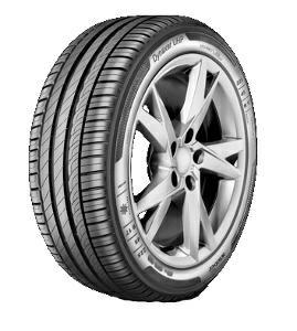 Kleber MPN:834844 SUV däck 225 40 R18