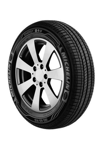Michelin Car tyres 175/65 R14 889293