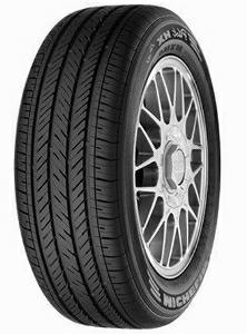 225/45 R17 90V Michelin PRIMMXM4ZP 3528709196772