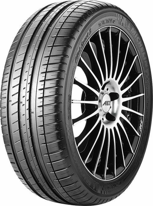 Michelin Off-road pneumatiky PS3 MPN:919698