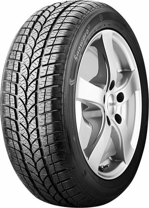 Kormoran Snowpro B2 Winter tyres