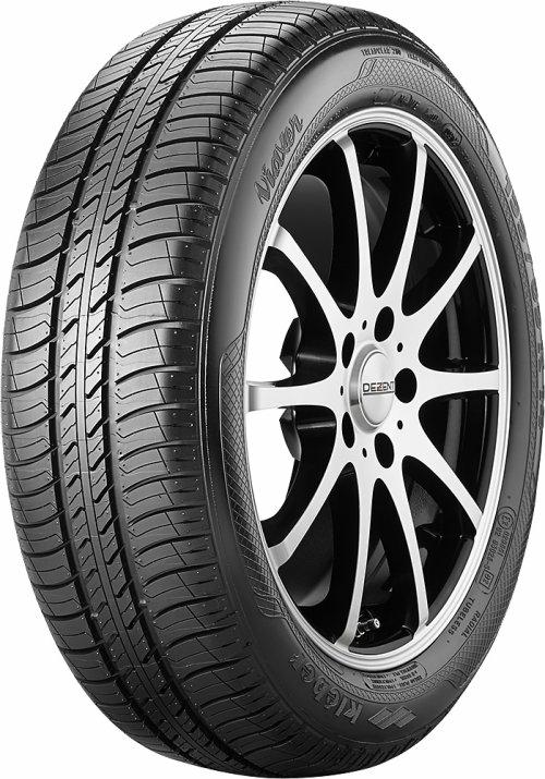 Autobanden Kleber Viaxer 165/65 R13 957065