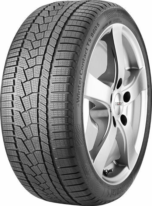 TS860SXL 245/40 R20 0355227 Reifen