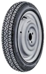 Autorehvid Continental CST 17 125/80 R16 0350392