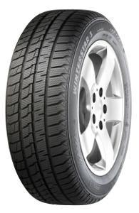 Pneus auto Star Winter 3 165/60 R15 1553457000