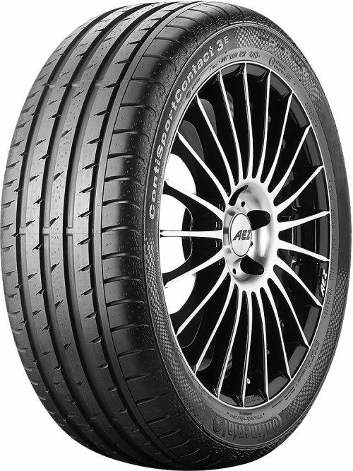 CSC3SSR* 225/45 R17 0357918 Reifen
