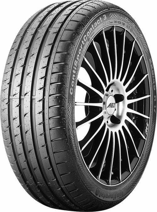 CSC3XL 235/40 R18 0358387 Reifen