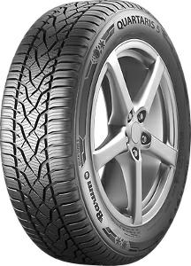 225/45 R17 94V Barum QUARTARIS 5 XL FR M 4024063000384