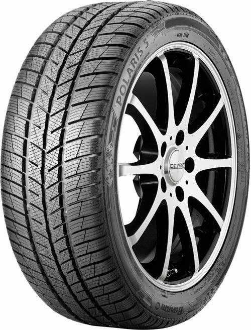 205/55 R16 91T Barum POLARIS 5 M+S 3PMS 4024063000414