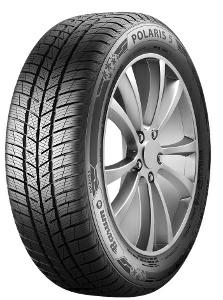 205/55 R16 94V Barum POLARIS 5 XL M+S 3P 4024063000438