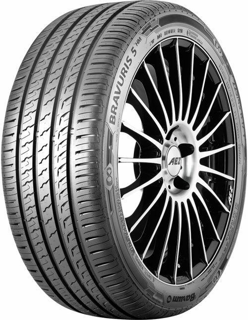 Barum Bravuris 5HM 225/50 R17 15408160000 Neumáticos de coche