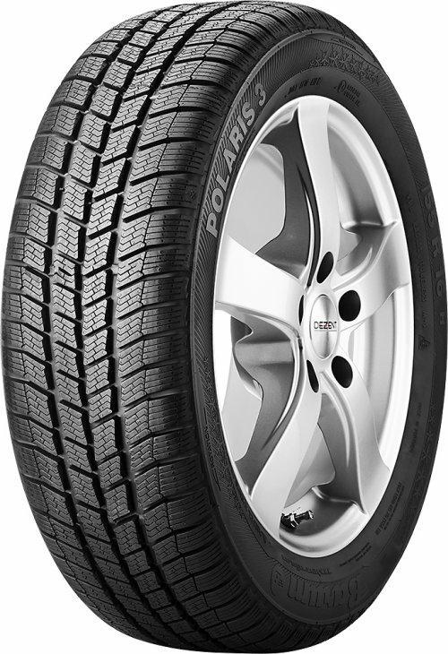 Barum Polaris 3 205/55 R16 1541104 Neumáticos de coche