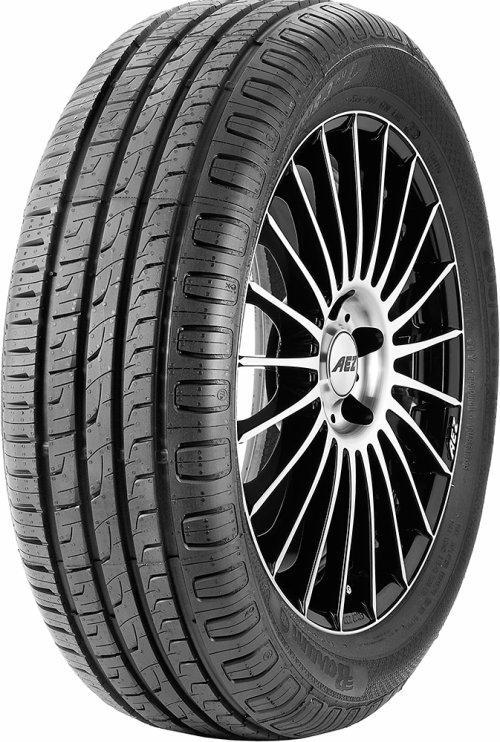 Barum BRAVURIS 3 HM 235/45 R17 1540534 Neumáticos de coche