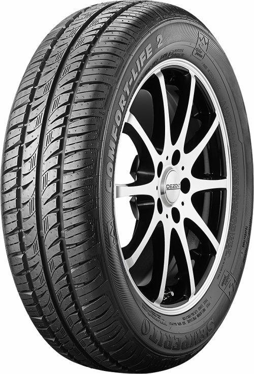 COMFORT-LIFE 2 TL 175 65 R14 82T 0372060 Reifen von Semperit günstig online kaufen