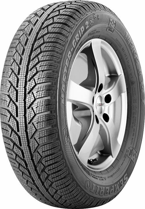 Semperit MASTER-GRIP 2 M+S 175/65 R14