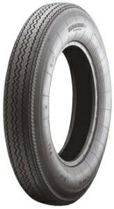 P 29 5.00 - -16 76P 14010030 Reifen von Heidenau günstig online kaufen