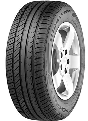 General ALTIMAX COMFORT T 165/65 R14 1552341 Autoreifen
