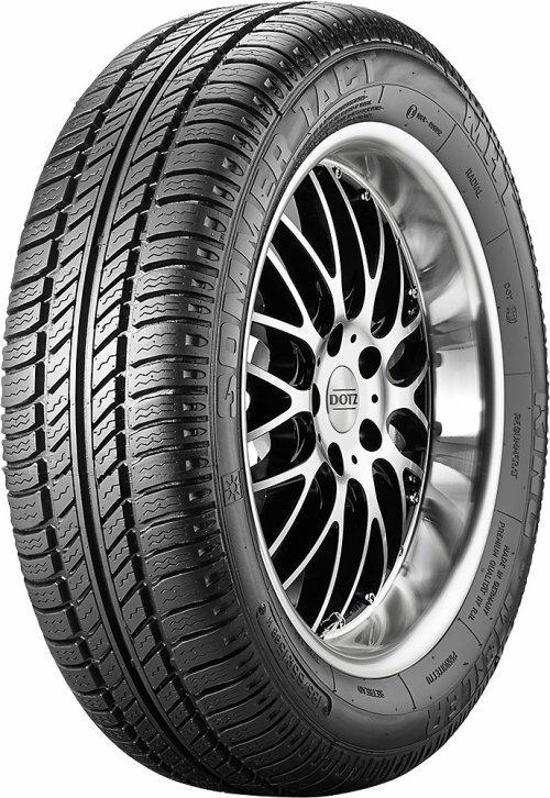 King Meiler MHT 165/70 R14 R-183628 Pneus carros