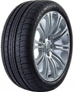 King Meiler Sport 3 245/45 R18 R-375219 Pneus carros