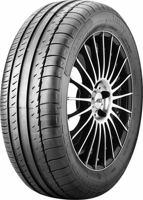 King Meiler Sport 1 205/55 R16 R-237542 Passenger car tyres