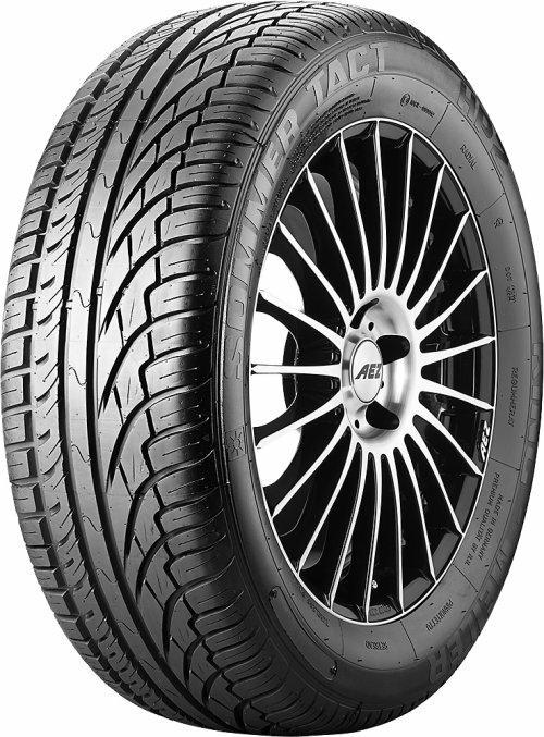 King Meiler HPZ 205/60 R16 R-277496 Dæk til personbiler
