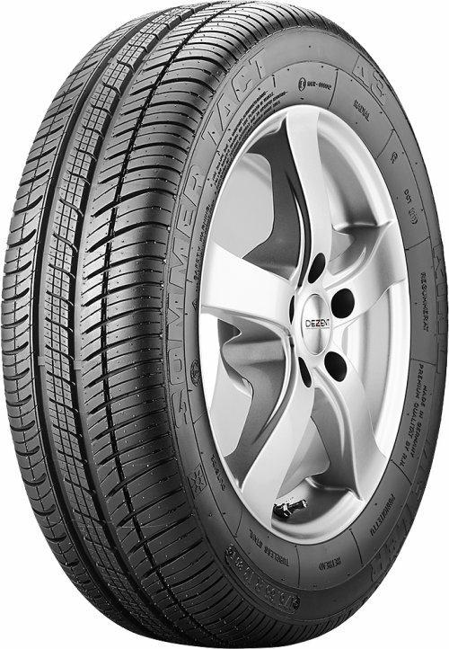 King Meiler A3 Summer tyres