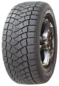 Car tyres Winter Tact WT 84 225/45 R17 D-120746